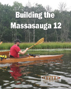 massasuga 12 cover